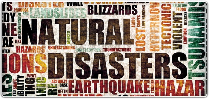 the importance of public safety protocols during natural disasters From the american public animal welfare into disaster relief protocols in countries vulnerable during natural disasters 18.